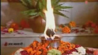 Jayotani Maye - LATA  MANGESHKAR