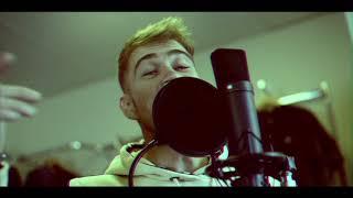 Kris Evans - Famous (LIVE Acoustic Version)
