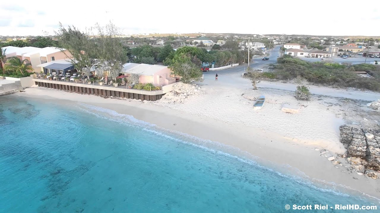 Osprey Beach Hotel And Grand Turk Diving