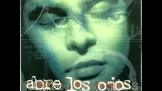 Скачать Abre Los Ojos BSO Azotea
