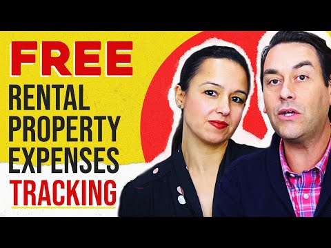 how-to-track-rental-property-expenses-for-free