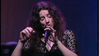 Sarah McLachlan - Possession [FTE Live]