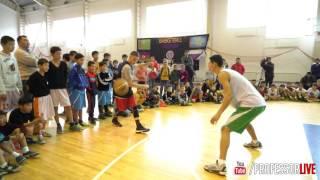1on1 vs Kazakhstan Pro