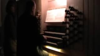 Johannes Brahms (1833-1897): O Welt, ich muss dich lassen, op. 122 Nr. 3
