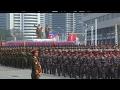 News alert: North Korea missile test fails, Russia sends troops to North Korean border