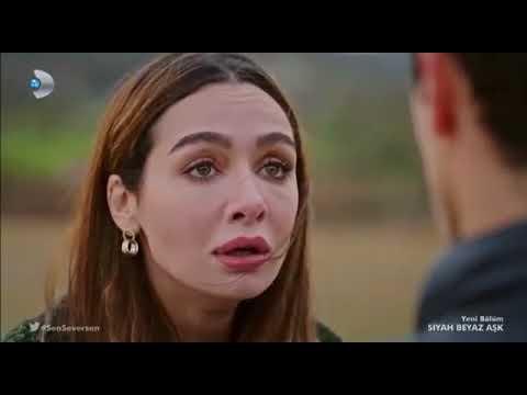 """SBA - Asli i Ferhat - """"Ako nekad odlučiš nekog da voliš, nemoj."""""""