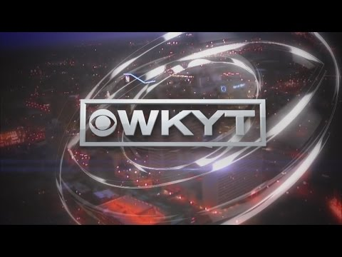 WKYT This Morning at 5:30 AM on 12/5/14