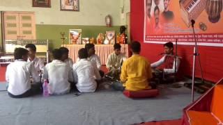 "Video ""Hari Jay Jay Ram"", By Buwa Sundar Mestry. download MP3, 3GP, MP4, WEBM, AVI, FLV Agustus 2018"