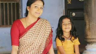 Kannamma song mounaragam serial