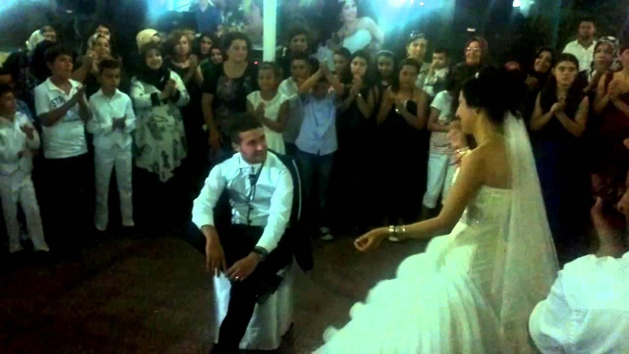 Karadeniz Bölgesi Düğün Adetleri