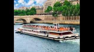 European River Cruises Thumbnail