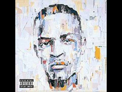 T.I. - Paper Trail - No Matter What