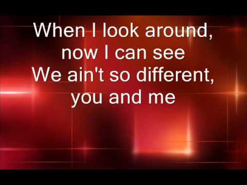 Cars 2 - Collision Of Worlds Lyrics [HD]
