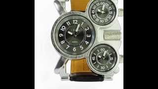 Cheap Watches - Buy Cheap from Gadgets JR Online Shop Thumbnail