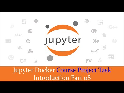 jupyter-notebooks-data-analyze-course-project-task-problem-part-08-by-learn
