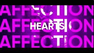 BE7 LUSTFUL - tension that devours your hearts #2