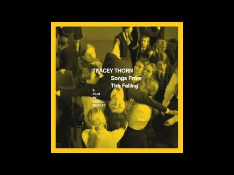 Tracey Thorn - Follow Me Down