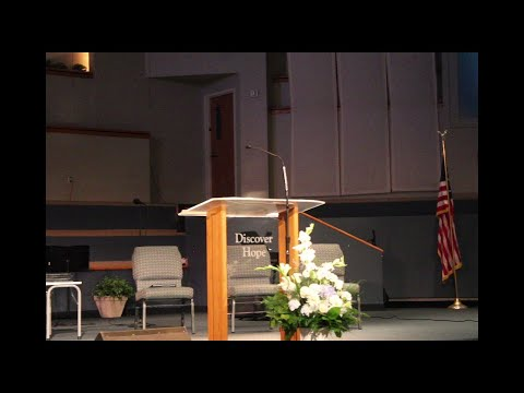 Dallas Institute of Funeral Service Graduation Spring 2021