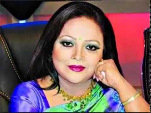 Antor jalaila  Sabina Yasmin Full Bangla Song