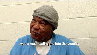 Samuel little, 79, has confessed to 93 murders. he is currently in prison texas. law enforcement confirmed more than half of his confessions, but some...