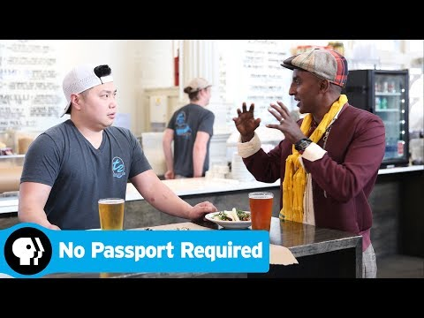 NO PASSPORT REQUIRED   Official Preview   PBS