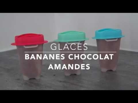 recette-tupperware-:-glace-chocolat-banane-amande