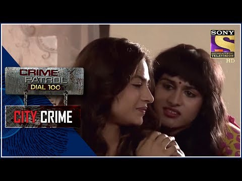 City Crime | Crime Patrol | स्टूडेंट क्राइम | Kolkata