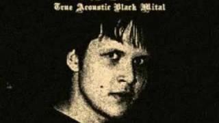 MAXHO - True Acoustic Black Mital (Full Album 2010)