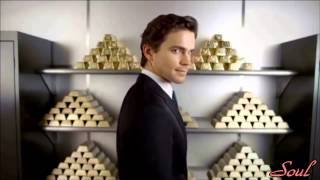 White Collar - Hello