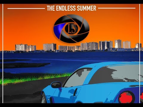 OC2k17-The Endless Summer-A Lethal Shutter Production