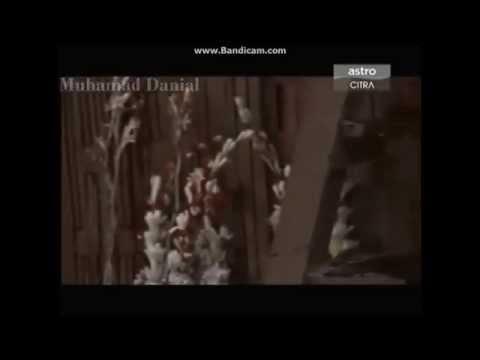 Pontianak Harum Sundal Malam 2004...Meriam di bunuh oleh Marsani