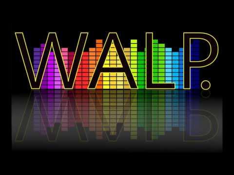 Walp   Telepathie