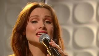 Sophie Ellis-Bextor - Young Blood (Weekend TV 26 04 2014) [HD]