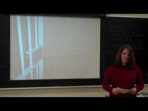 Hannah R Persuasive Speech Solitary Confinement.MP4