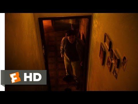 Precious (1/8) Movie CLIP - I'm a Kill You! (2009) HD