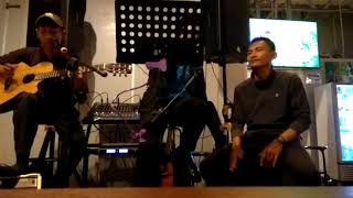 Video Englishman In Newyork - Sting ( Cover By RBE Accoustic ) download MP3, 3GP, MP4, WEBM, AVI, FLV Juli 2018