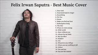 Download Mp3 Felix Irwan Saputra Best Music cover
