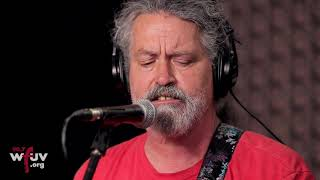 """Meat Puppets - """"Plateau"""" (Live at WFUV)"""