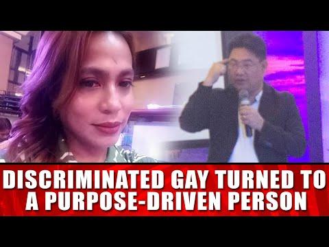 Jazz Jennings on 'I Am Jazz,' Trump, & transgender discriminationиз YouTube · Длительность: 26 мин50 с