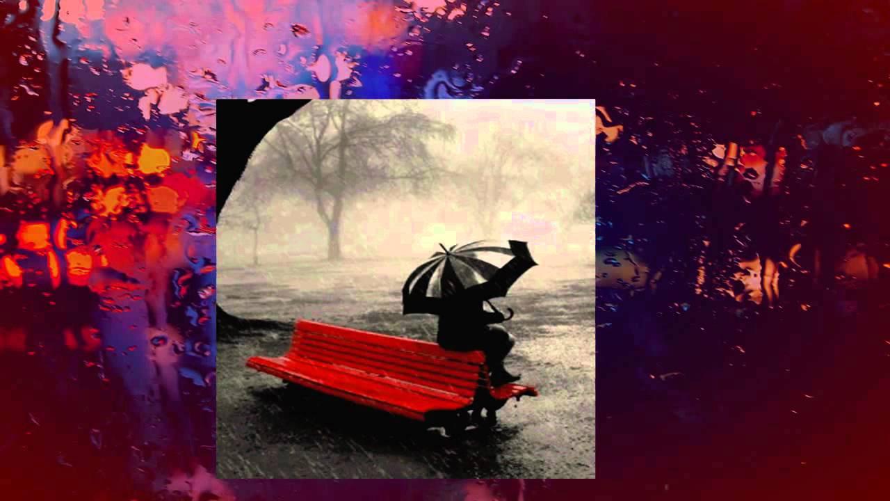 Kitty Kallen - Raining In My Heart - YouTube