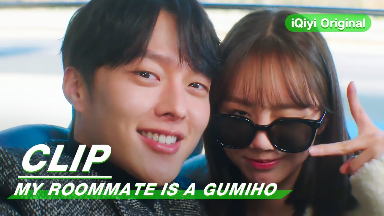 K Drama Mid Series Recap My Roommate Is A Gumiho Maintains Addicting Drive Through Its Upbeat Saccharine Story Vibe Kdramadiary