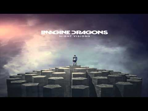 Imagine Dragons - Tiptoe (1 Hour) High Quality