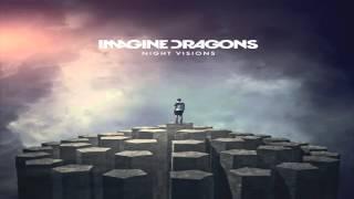 Repeat youtube video Imagine Dragons - Tiptoe (1 Hour) High Quality