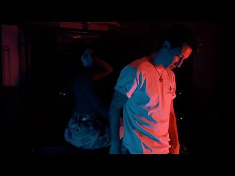 R Climent – De Zero (Letra) ft. Metrah, Jhowy
