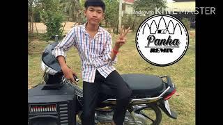 Mrr panha Naw melody remix2018