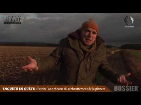 Vidéo Showreel Antoine Tomé