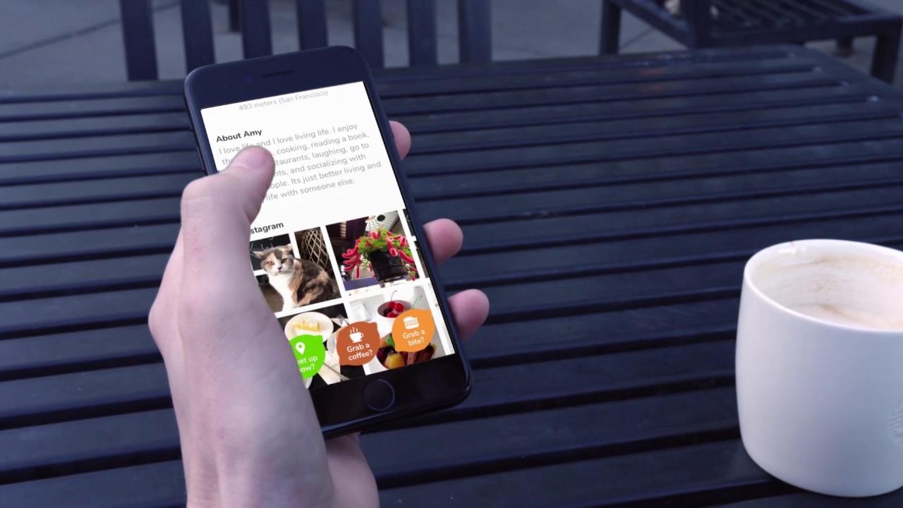 Aarö Gratis Online Dating For Sorte Singler Klumpete Personaler San Francisco Interracial Dating Eldre Mann Dating Ung Kvinne Cougar Dating App Reddit.