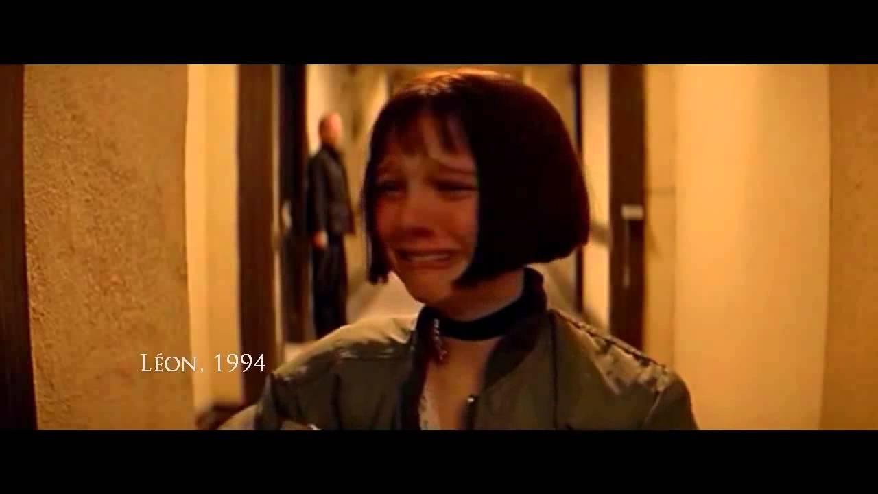 Filmes De Comedia Dos Anos 80 inside os melhores filmes anos 90 2000 - youtube