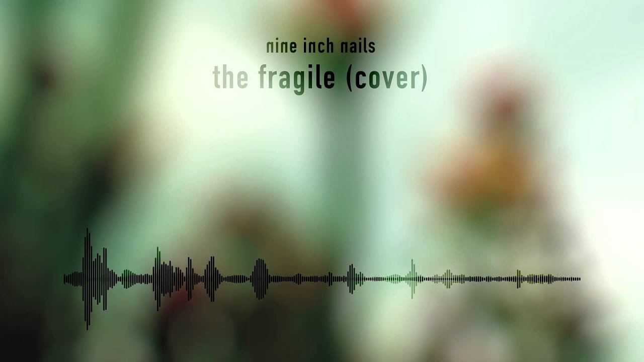 The Fragile (Nine Inch Nails Covers) - YouTube