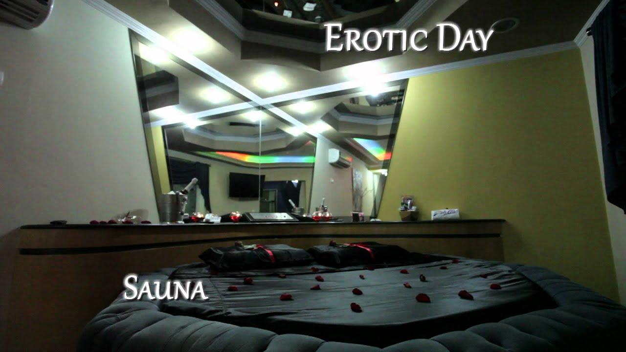 dallas motel decoração erotic day youtube